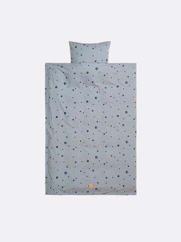 Moon sengetøj   - Baby