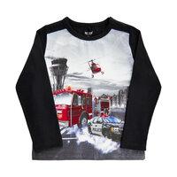 T-Shirt - 1061