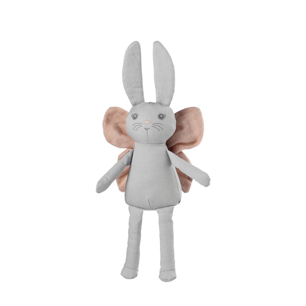 Image of   Elodie Details Krammekanin - Tender Bunnybelle