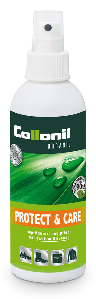 Image of   Collonil Organic Protect & Care