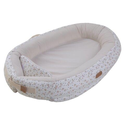 Nest Premium - Grey Moon