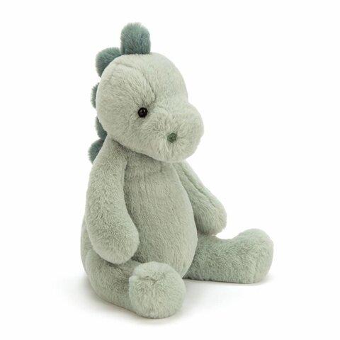 Puffles Dino 32 Cm