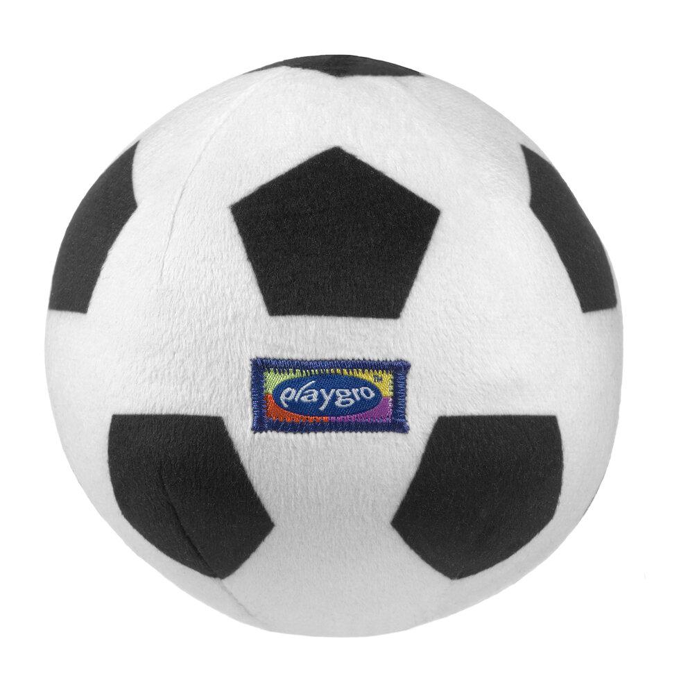 Image of   Playgro Min Første Fodbold
