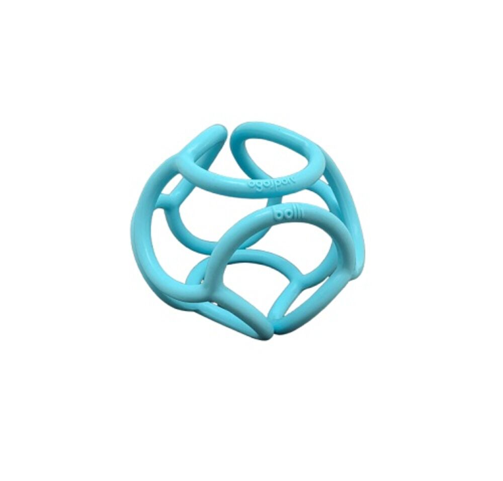 Image of   Bolli Ball, Baby Blue