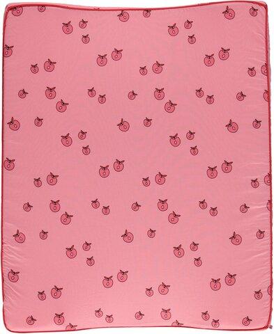 Puslehynde - Sea Pink