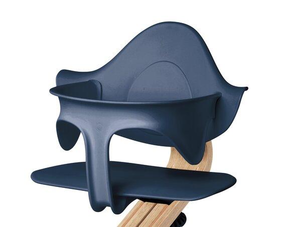 Bøjle til Nomi stolen - Navy