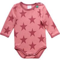 Star Body - 018143501