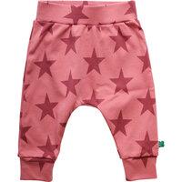 Star Bukser - 018143501