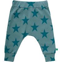 Star Bukser - 018541001