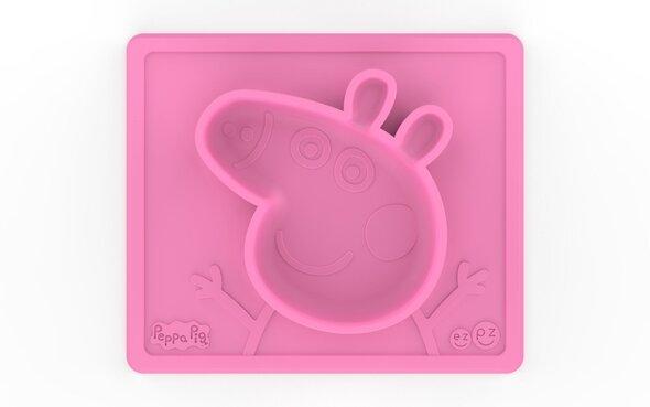 Gurli Gris - Pink