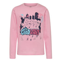Cm51102 T-shirt - 419