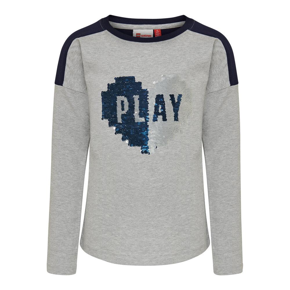 LEGO Wear Lwtone 102 T-shirt - 912 - Overdele - LEGO Wear