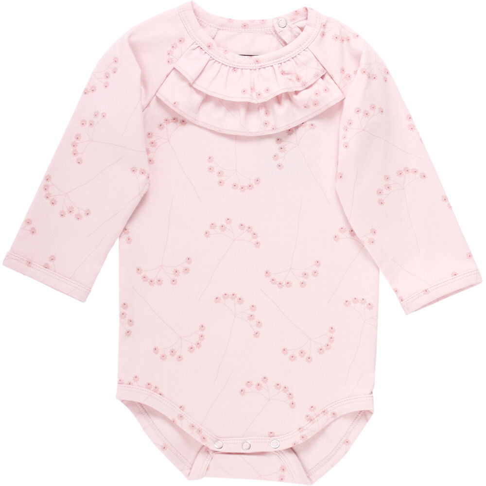 Image of   BeKids Dazel Body - 013280301