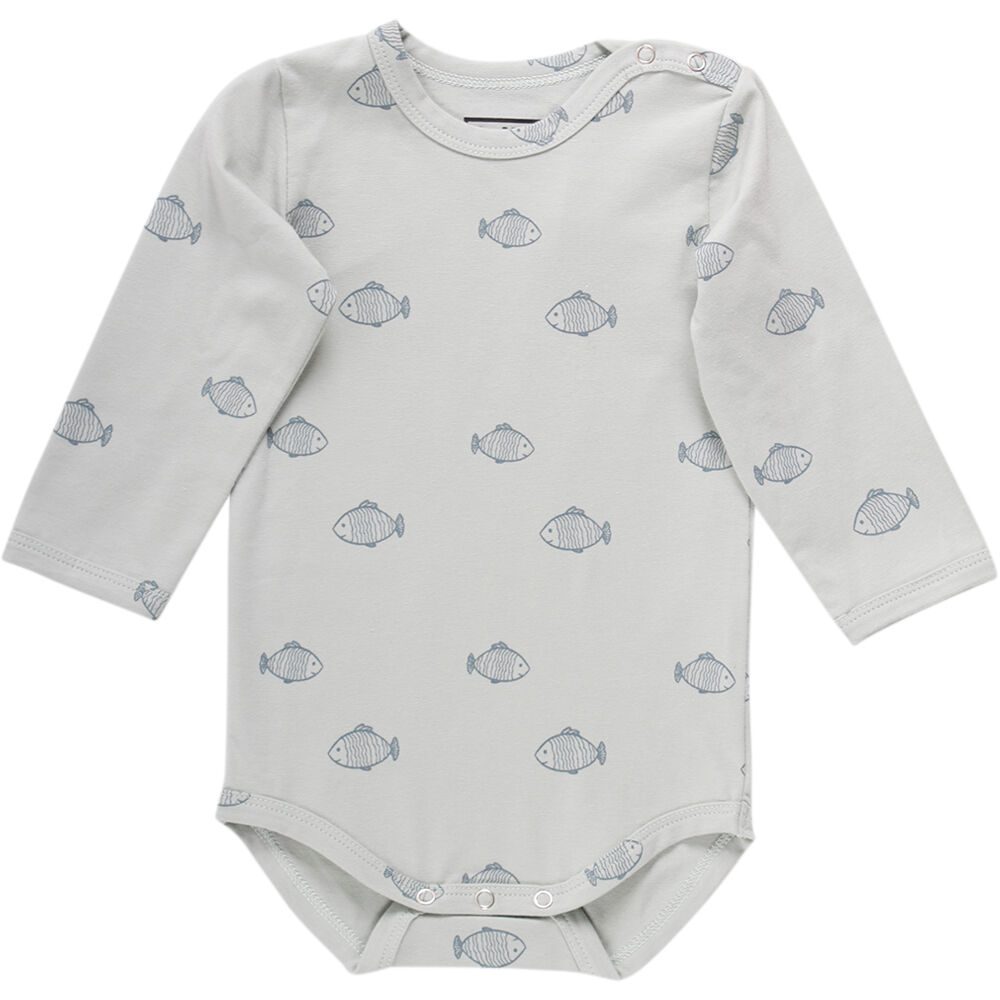 Image of   BeKids Ocean Body - 015520502