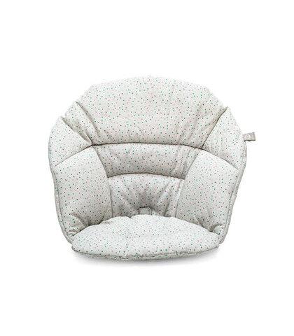 Clikk Cushion Grey Sprinkles