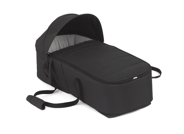 Joie Soft Carrycot
