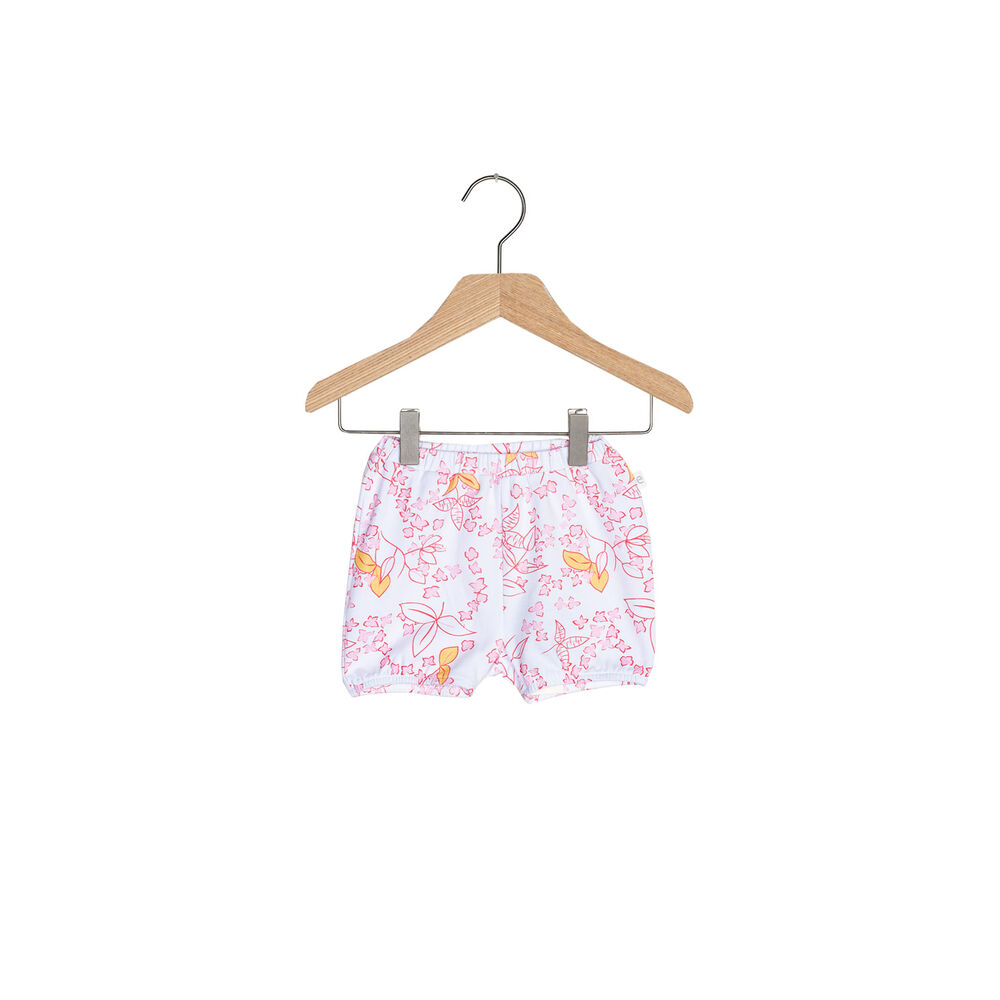 Image of   ebbe Fauw Shorts - 0485
