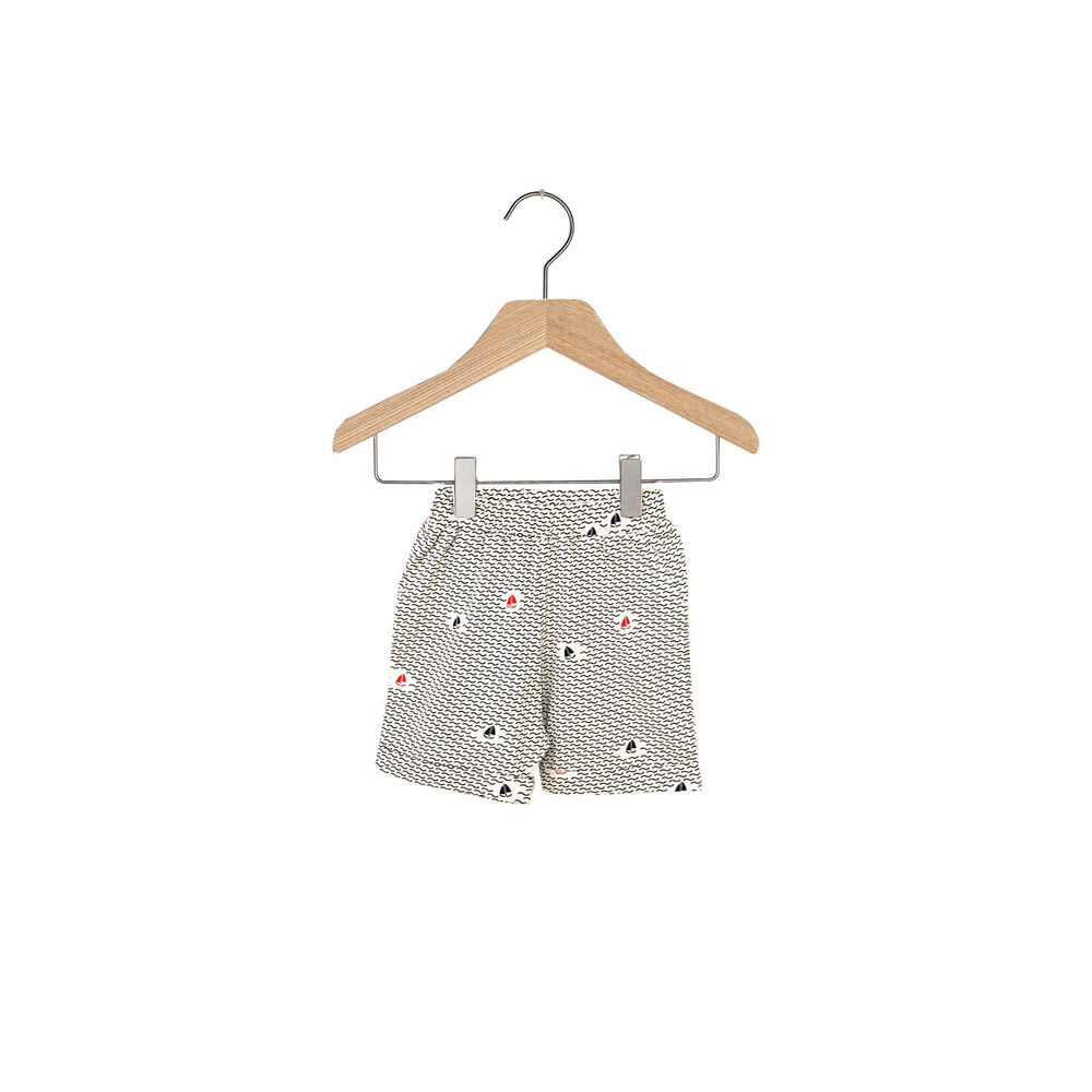 Image of   ebbe Aron Shorts - 0473