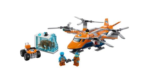 Arktisk Lufttransport 60193