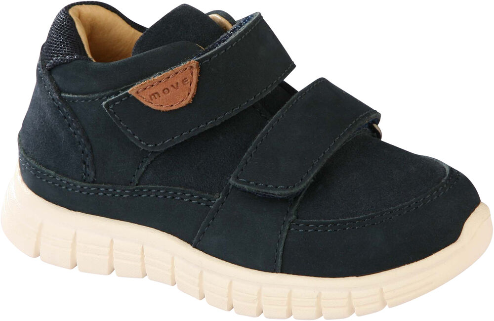 Image of Move Unisex Sneaker Med Velcro - 287 (2dbea79f-3c53-44cb-8324-2b138d03b587)
