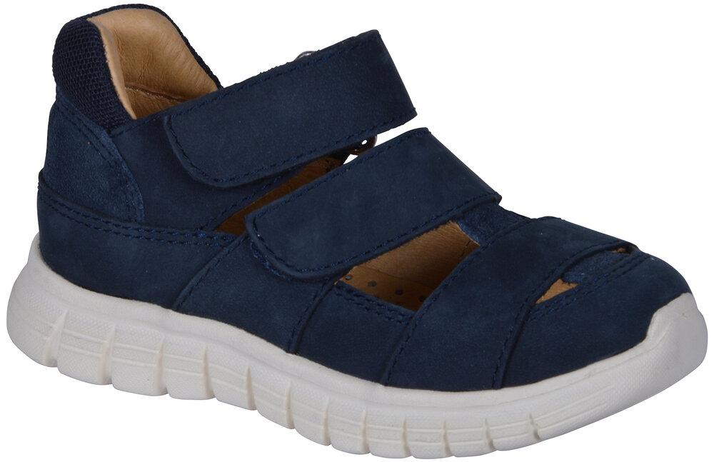 Image of Move Sandal Sporty - 287 Blue Nights (a0b826a5-5e00-4363-837c-8b2291d16c3e)