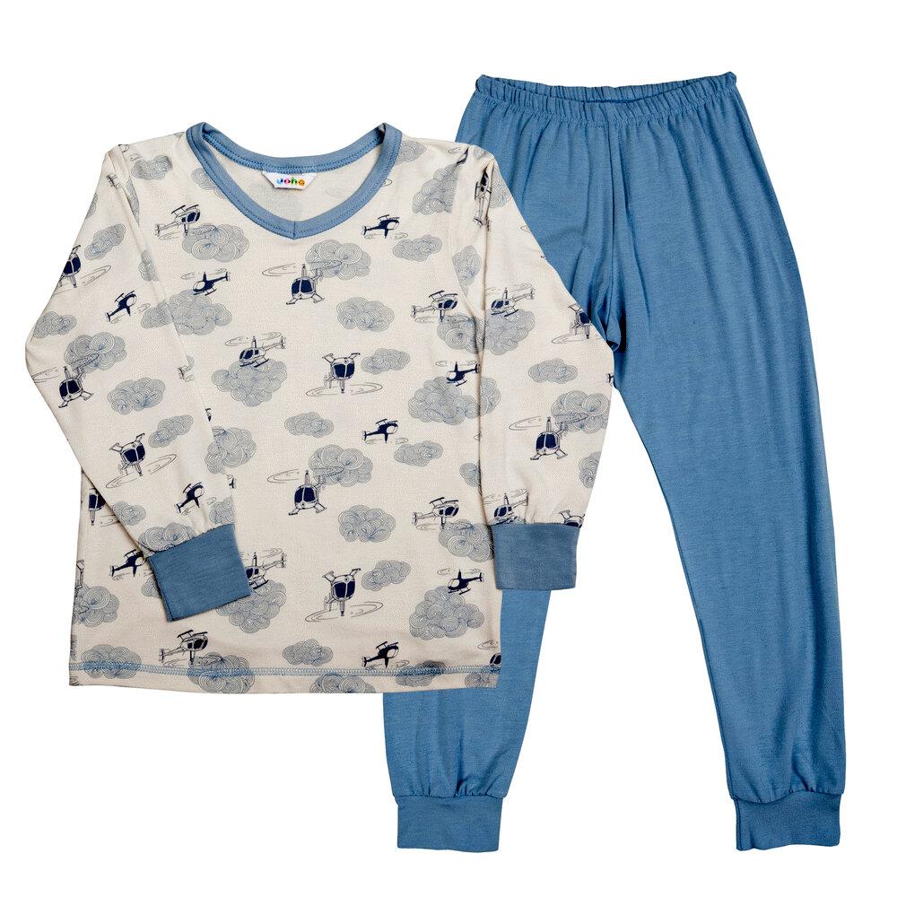 Joha Pyjamas - 3116 thumbnail