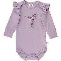 Hummingbird Flæse Body - 017381002
