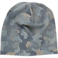 Spicy Urban Hat - 018451003