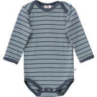 Stripe Body - 018451003