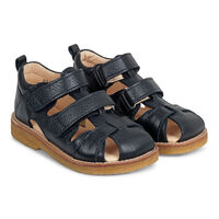 Sandal Med Velcrolukning - 1989