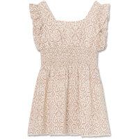 Dina kjole - 327