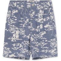 Hugin shorts - 664