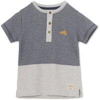 Maico t-shirt - 582