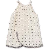 Sianna kjole - 047