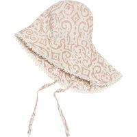 Thia hat - 327