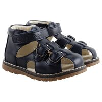 Eos sandal - 104
