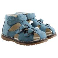 Eos sandal - 159