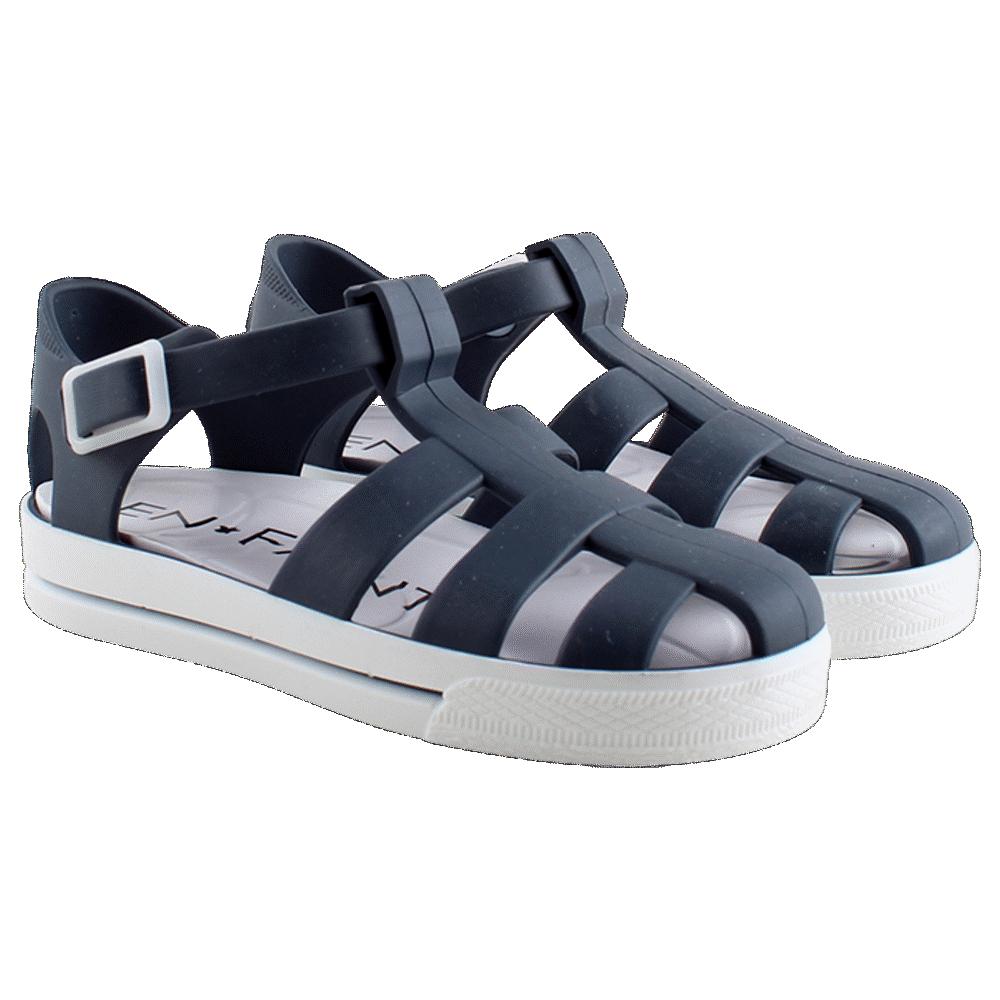 Image of   En Fant Castor sandal - 104