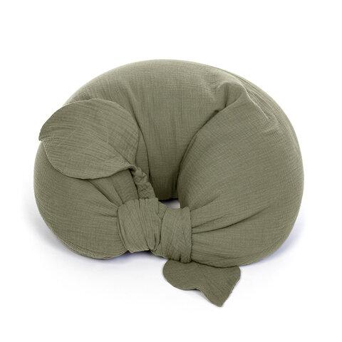 Ammepude grøn
