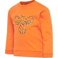 Sweatshirt Hmllime - 3402
