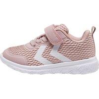 Sneaker Actus Ml - 3333