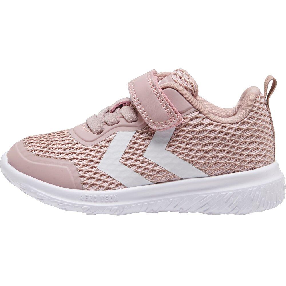 hummel Sneaker Actus Ml - 3333 - Sneakers - hummel