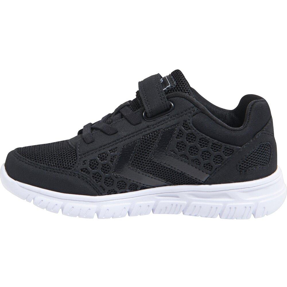 hummel Crosslite sneaker jr - 2114 - Sneakers - hummel