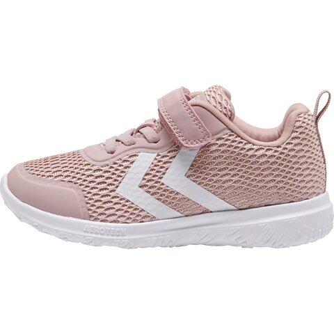 Sneaker Actus Ml jr - 3333
