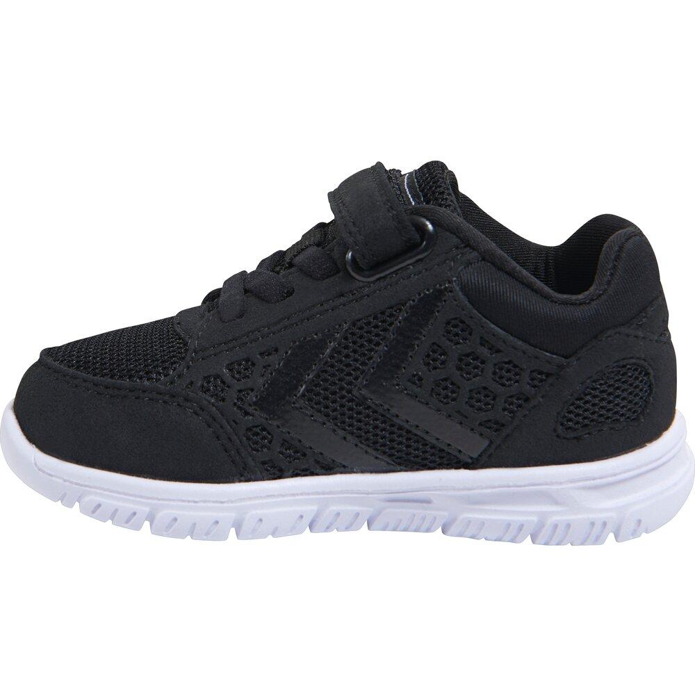 hummel Crosslite sneaker - 2114 - Sneakers - hummel
