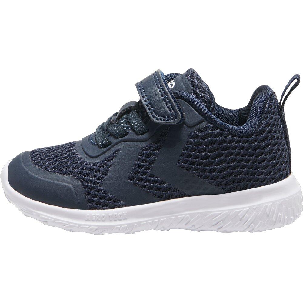 hummel Sneaker Actus Ml - 1009 - Sneakers - hummel