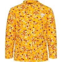 Bade t-shirt Hmlbeach - 3883