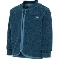 Fleece jakke Hmljamie - 8566