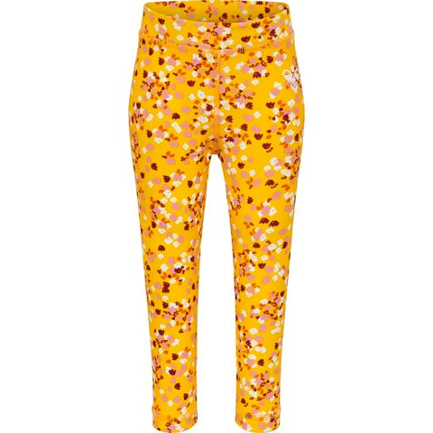 Bade leggings Hmlbeach - 3883