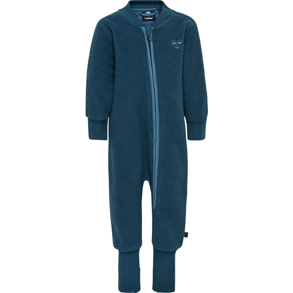 Image of   hummel Fleece heldragt Hmljamie - 8566
